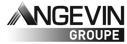 Logo Groupe Angevin