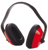 Protection Casque anti-bruit
