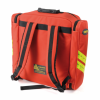 Sac Dimatex REFLEX rouge - disponible juin 2020